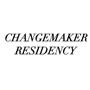 Changemaker Residency