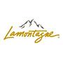 Chocolat Lamontagne