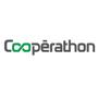Coopérathon