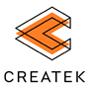 Createk UdeS