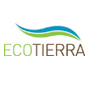 Ecotierra logo