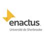 Enactus Université de Sherbrooke