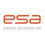 Énergie Solutions Air (ESA)