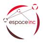 Espace-inc Sherbrooke