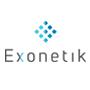Exonetik