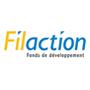 Filaction