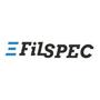 FilSpec