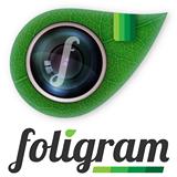 foligram