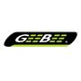 Concept GeeBee logo