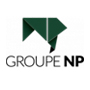 Groupe NP