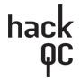 HackQC