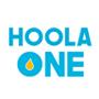 Hoola One