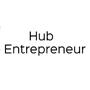 Hub Entrepreneur