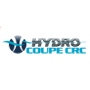 Hydro Coupe CRC