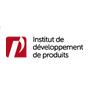 IDP - Institut de développement de produits