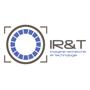 IR&T (Imagerie, recherche & technologie)