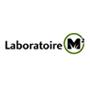 Laboratoire M2
