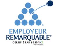 logo-employeur-remarquable-bnq