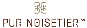 logo-fr-grand-blanc