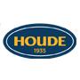 Matelas Houde