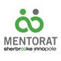 Mentorat - Sherbrooke Innopole