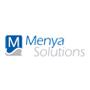 Menya Solutions