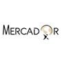 MercadOr