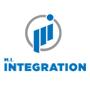 M.I. Integration