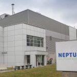 Neptune Solutions Bien-Être - Sherbrooke
