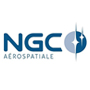 NGC Aérospatiale