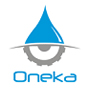 Oneka Technologies