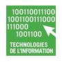 Filière-clé technologies de l'information
