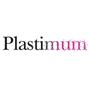 Plastimum