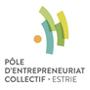 Pôle d'entrepreneuriat collectif de l'Estrie