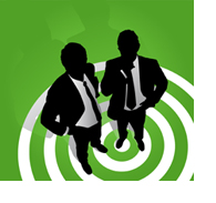 profil_entreprise_vert