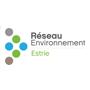 Réseau Environnement - Estrie