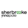 Sherbrooke Innopole logo