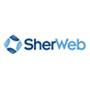 SherWeb