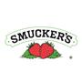 Smucker's Foods