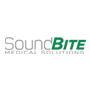 Soundbite Medical Solutions