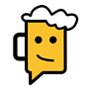 Startup Drinks Sherbrooke 2018