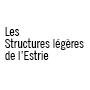 Les Structures légères de l'Estrie