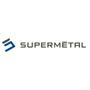 Supermétal