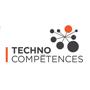 TECHNOCompétences