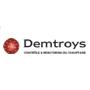Technologie Demtroys