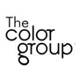 The Color Group