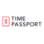 Time Passport